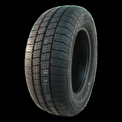 Tire 185/60 R12C Kargomax ST-6000 M+S Tl 104/101 N FRT