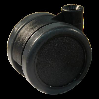 Lenkrolle 50mm Serie 74-73