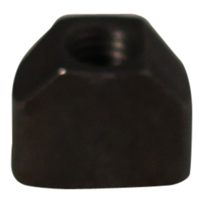 Nastel kegmoer Knott 16-1365 , 20-2425/1 , 20-2426/1 , 20-2710