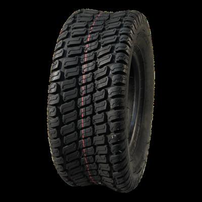 Tire 16x7.50-8 Turf Master 4PR Tl