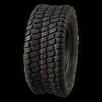 Reifen 24x12.00-12 Turf Master 4PR TL