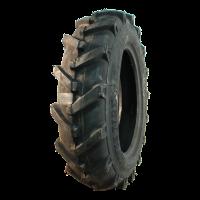 Reifen 6.50/80-15 V-8501 6PR TT