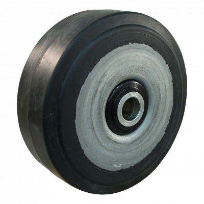 Wheel series 18