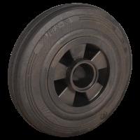 Rad 125mm Serie 01