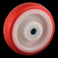 Bokwiel 100mm serie 27 - 15