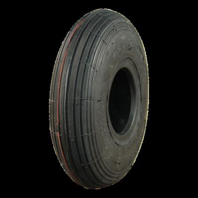 Reifen 2.50-3 (210x65) V-5501 4PR TT