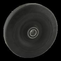 Lenkrolle 300mm serie 18 - 22