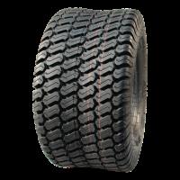 Reifen 23x10.50-12 LG-306 8PR TL