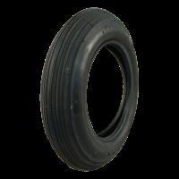 Reifen 260/165-60 (10x2 2.00-6) V-5502 2PR TT