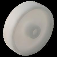 Bokwiel 125mm serie 34 - 15