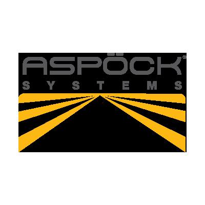 Aspöck