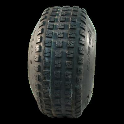 Reifen 15x6.00-6 KT-307 4PR TL