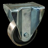 Bokwiel 105mm serie 45 - 19