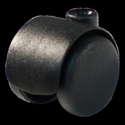 Lenkrolle 11039 33mm Serie 65 - 68