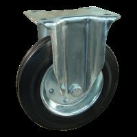 Bokwiel 160mm serie 02 - 11