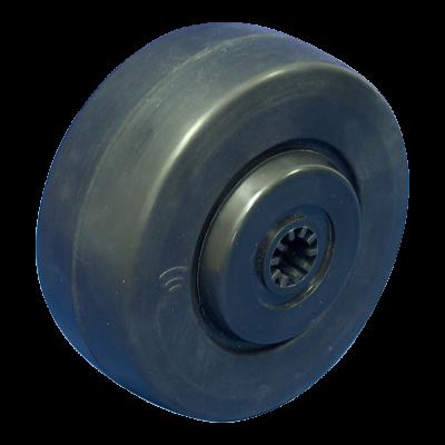 Wheel series 05
