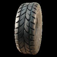 Reifen 20x7.00-8 KT-118 4PR TL 23 N