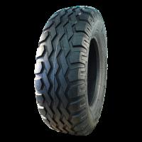 Reifen 10.0/75-15.3 IMP NIM01 10PR TL 123 (nicht angetrieben Rad) / 111 (angetrieben Rad) A8