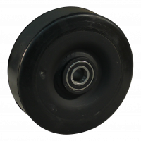 Rad 250mm serie 18