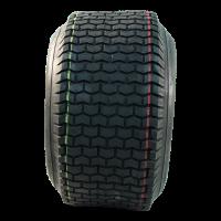 Reifen 18x6.50-8 HF-224 4PR TL A3
