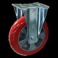 Bokwiel 200 mm serie 03 - 17