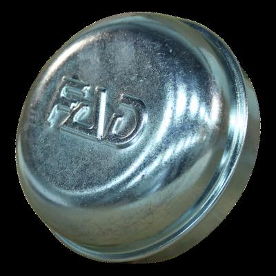 """Naafdop """"FAD"""" ∅47.3mm, voor lager 30204"""