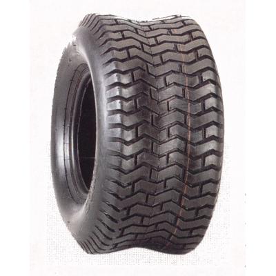 Reifen 13x6.00-6 HF-236T 2PR TL A3