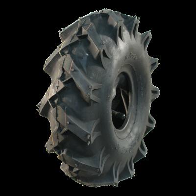 Reifen 4.50-10 V-8803 4PR TT