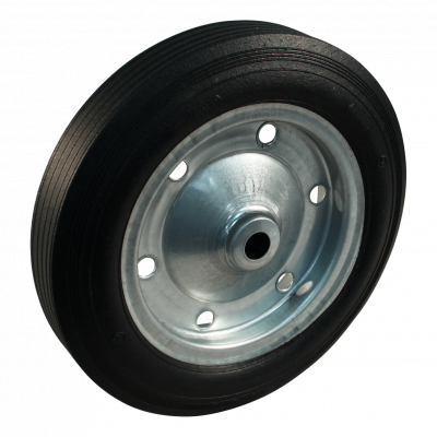 Wheel series 43