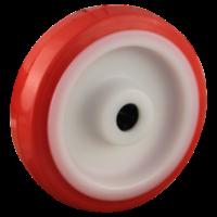 Bokwiel 125mm serie 27 - 15