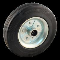 Rad 225mm Serie 02