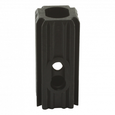 Adapter vk37,6