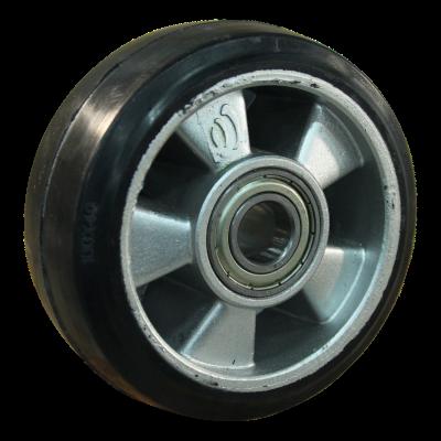 Série de roues 10