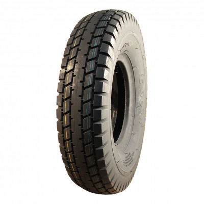 Reifen 5.00-8 S-7102 8PR TT 89 A4