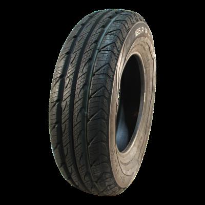 Tire 185 R14C Rain Max 3 8PR Tl 102/100 R