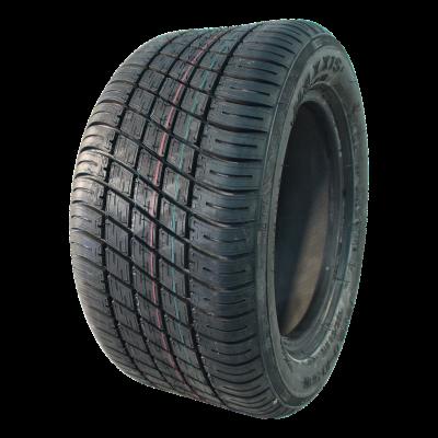 Tire 195/50 B10 (18x8.00-10) M-8001 Tl 98 N