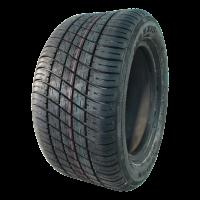 Reifen 195/50 B10 (18x8.00-10) M-8001 TL 98 N