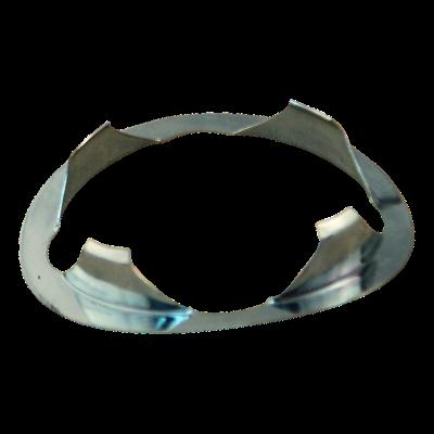 Série 710-507 fixation par clip pour série heavy duty standard