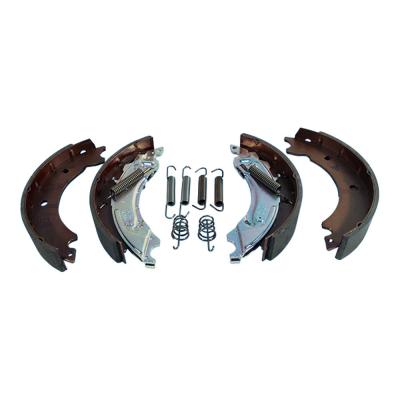 Brake block set Knott 20-2340 200x35 spr.bm