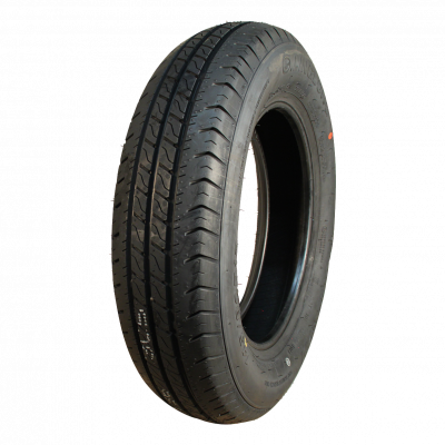 Reifen 145/80 R13 FRT R701 M+S TL 79 N