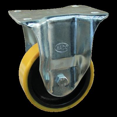 Bokwiel 125mm serie 28 - 14