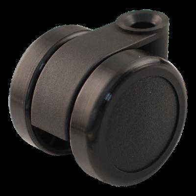 Lenkrolle 42mm Serie 65 - 73