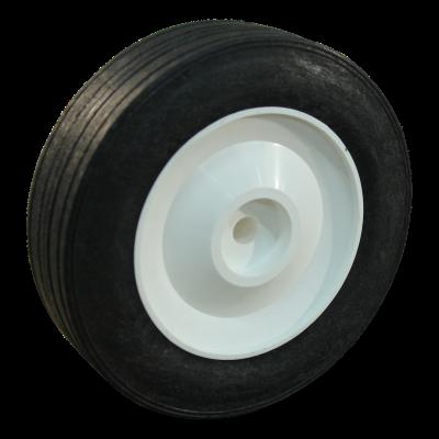 Wheel series 44