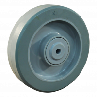 Bokwiel 200mm serie 14 - 12