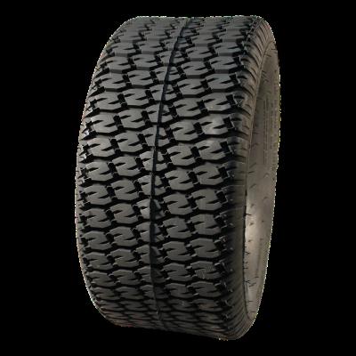 Reifen 15x6.00-6 Turf Trac R/S 4PR TL