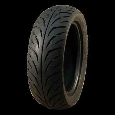 Reifen 140/70-12 V-9596 6PR TL 65 P
