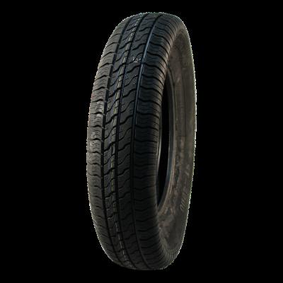 Tire 155 R13 Kargomax ST-4000 M+S Tl 84 N