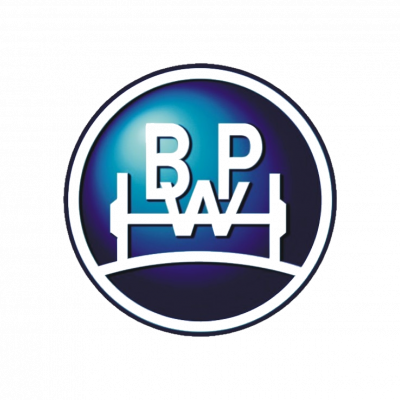 BPW service parts