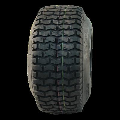 Reifen 11x4.00-5 V-3502 6PR TL