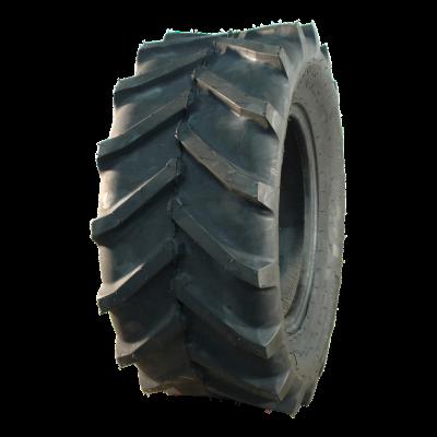 Reifen 29x12.50-15 Tru Power 6PR TL